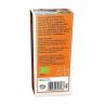 Aromandise - Organic Curcuma Latte Ginger 60g