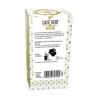 Aromandise - Groene koffie 20 zakjes Bio