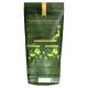 Aromandise - thé vert et riz Genmaicha Bio 100g