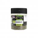 Masalchi - Basil Organic flakes 40g