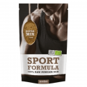 Sport Mix Organic 250g