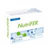 Nutrifer 30 gélules
