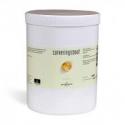 Jacob Hooy - Bicarbonate de sodium 1kg
