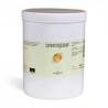 Bicarbonate de Sodium 1kg