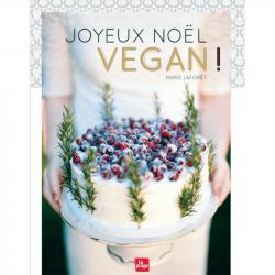 Marie Laforêt - Merry Christmas Vegan