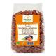 Priméal - Provençal Codini Wheat & Quinoa Bio 500g