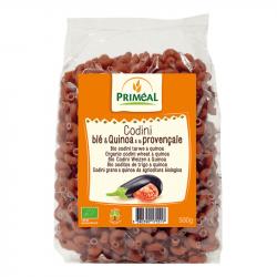 Priméal - Provençaalse Codini Wheat & Quinoa Bio 500g