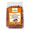Codini Wheat & Provençal Quinoa Organic