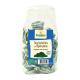 Priméal - Organic tagliatelle with spirulina 250g