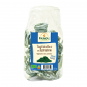 Spirulina Tagliatelle Organic 250g