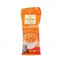 Priméal - Express Quinoa op Provençaalse wijze 65g