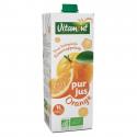Vitamont - Jus d'orange Bio 1L