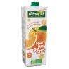 Sinaasappelsap Bio 1L