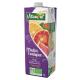Vitamont - Jus de fruits Matin tonique Bio 1L (Orange, Orange sanguine et pamplemousse rose)