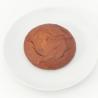 Happy Go - Moelleux praliné noisette Bio 150g (Sans Gluten et sans lactose)