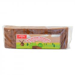 Hygiena - pain d'épices Bio 300g coupé