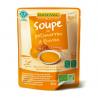 Danival -Soupe de potimarron & Quinoa 50cl BIo
