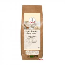 Vajra - 400gr Gluten Powder (flour)