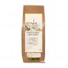 Vajra - Poudre (farine) de gluten 400gr