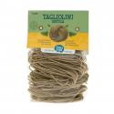 Terrasana - Tagliolini aux orties 250gr Bio
