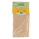 Terrasana - Lasagne 5 céréales 250gr Bio