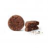 Biscuits Generous sans gluten Speculoos au sarrasin (28g)