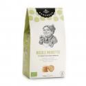 Generous - Hazelnut Crunchy Biscuits GLUTEN FREE 100g