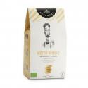Generous gluten-free shortbread vanilla (120g)