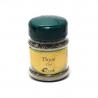 Thym feuilles (biologique) 45g, COOK, Epices