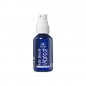 Naturado - Apricot kernel beauty oil 50ml Bio revitalizing, combination skin