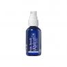 Naturado - Huile de beauté Noyau d'abricot 50 ml Bio revitalisant, peaux mixtes