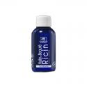 Naturado - Beaver Beauty Oil 50ml Bio Fortifying Nails and Hair
