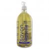 Lavender Marseille Liquid Soap Organic