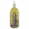 Marseille Vloeibare Zeep Lavendel 1 Liter Bio