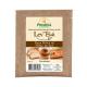 Wheat leaven 260g