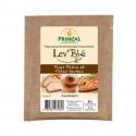 Priméal - Organic wheat leaven 200g 85g