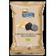 Anavieja - Biologisch Truffle Chips 100gr