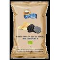 Anavieja - Chips met Truffel 100gr