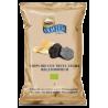 Anavieja - Organic Truffle Chips 100gr