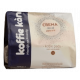 Koffie Kan - Crema Pads Deca x18 Bio