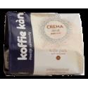 Koffie Kan - Pads crema Déca x18 Bio intensité douce