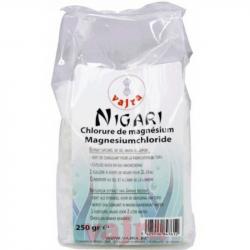 Vajra - Nigari Chlorure de Magnésium 250gr Bio