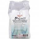 Nigari Magnesium Chloride Organic 250g