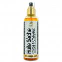 Naturado - Droge olie Gouden Bruining 200ml