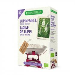 Joannus - Lupin Flour 200g