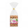 Dr Karg's Crackers Canneberges - Coconut 200g