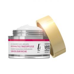 LAVERA Regenerating day cream 50ml