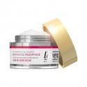 Lavera - Crème de jour régénérante 50ml