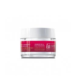 LAVERA Regenerating Night Cream 50ml