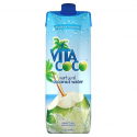Vita Coco - Eau de coco 100% Naturel & Pur 1L
